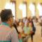 Carlos Peña invita a construir nueva clase política y empresarial