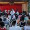 Carlos Peña llama a dominicanos a no perder esperanza
