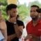 Carlos Peña se compromete a gobernar por y para las familias dominicanas